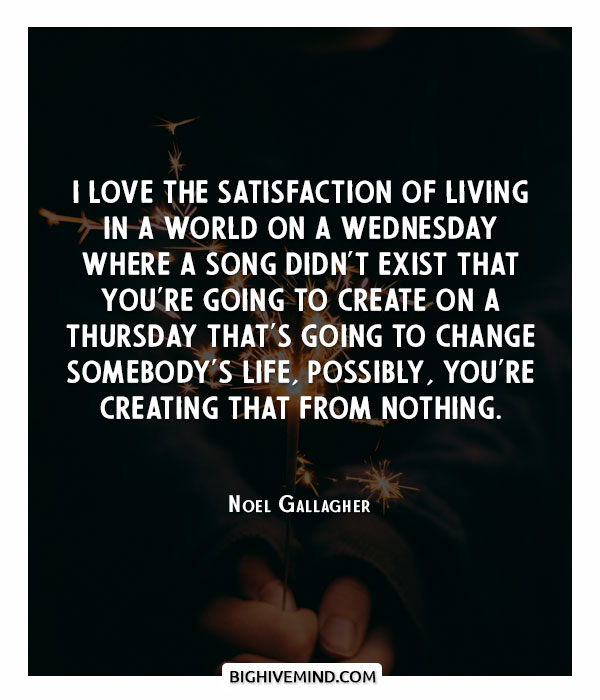 thursday-quotes-i-love-the-satisfaction