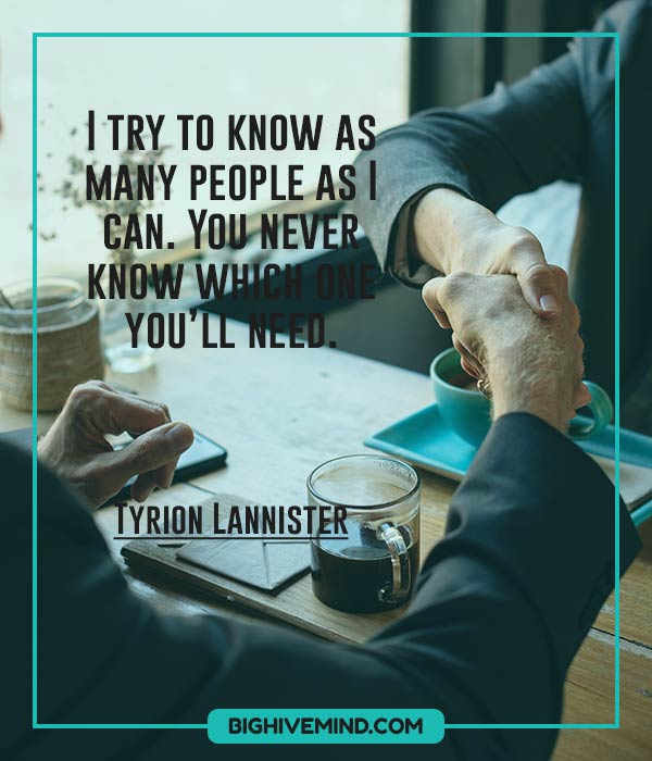 tyrion-lannister-quotes-i-try-to-know