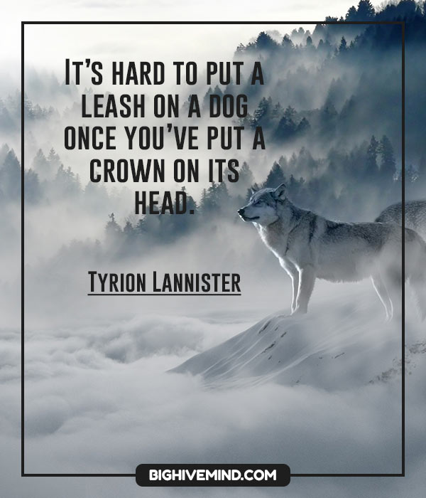 tyrion-lannister-quotes-its-hard-to-put