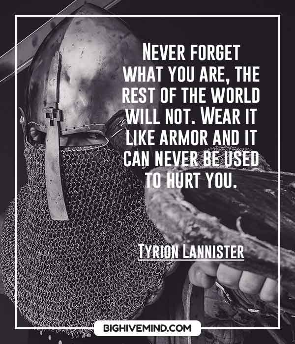 tyrion-lannister-quotes-never-forget-what-you