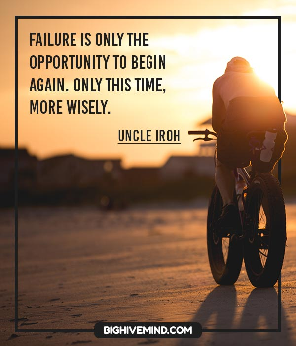 uncle-iroh-quotes-failure-is-only-the