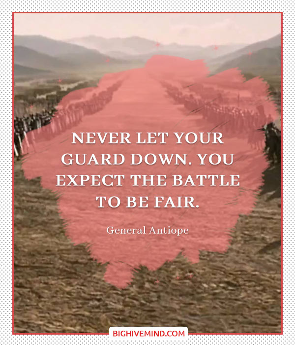 wonder-woman-quotes-never-let-your-guard
