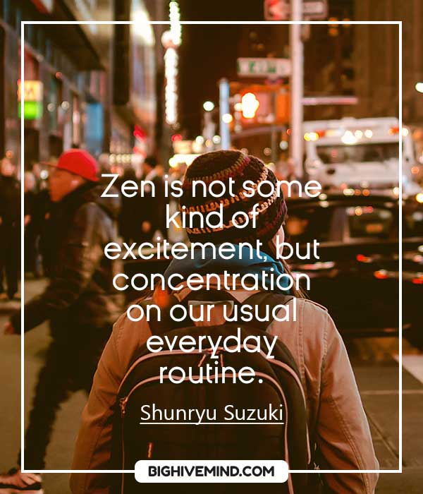 zen-quotes-zen-is-not-some