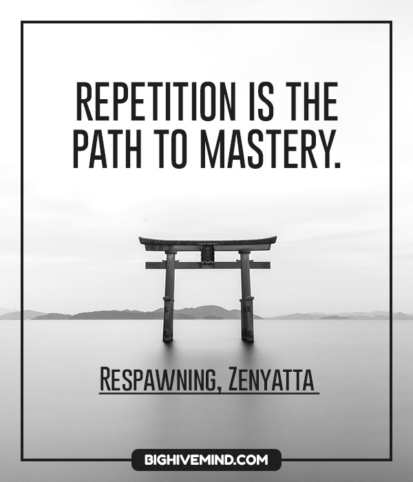 zenyatta-overwatch-quotes-repetition-is-the-path